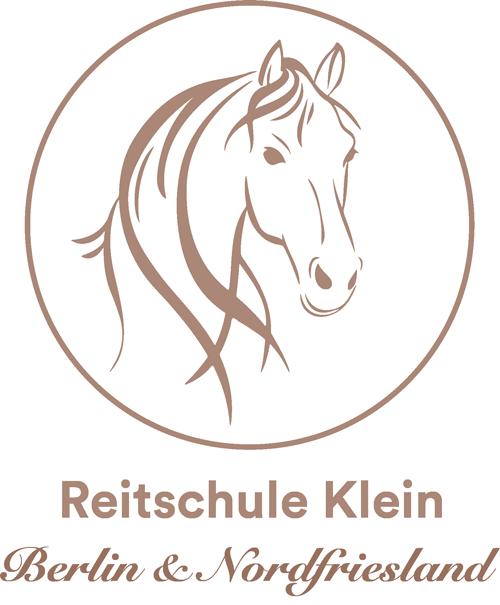 logo-reitschule-klein