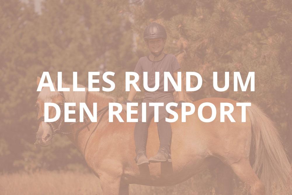 Reitschule_klein_allesr_ums_pferd